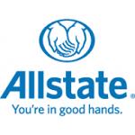 Allstate